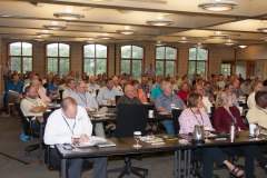 2017-conservation-conference-102