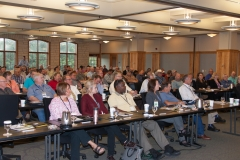 2017-conservation-conference-103