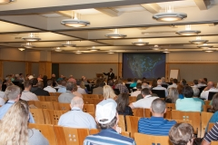 2017-conservation-conference-107