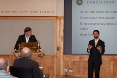 2017-conservation-conference-114