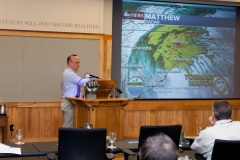 2017-conservation-conference-57