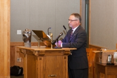 2017-conservation-conference-75