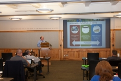 2017-conservation-conference-76