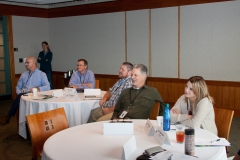 2017-conservation-conference-85