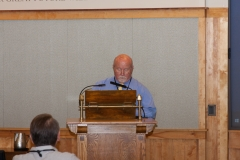 2017-conservation-conference-87