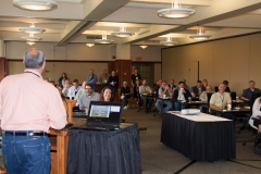 2017-conservation-conference-92