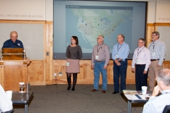 2017-conservation-conference-95