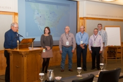 2017-conservation-conference-96