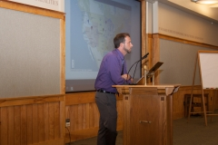 2017-conservation-conference-98